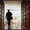 7 Reasons to Hire a Lawyer