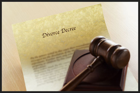 Uncontested Divorce Lawyers in Fayetteville GA